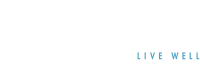 One Bangalore West